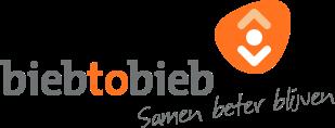 Logo Biebtobieb
